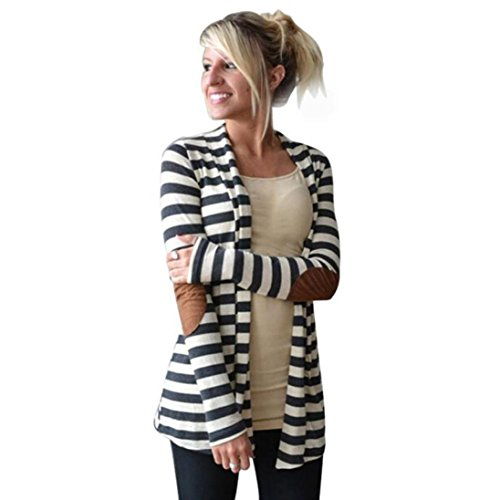 gillberry-women-cotton-casual-long-sleeve-jacket-striped-coat-cardigans-outwear-xxl-white
