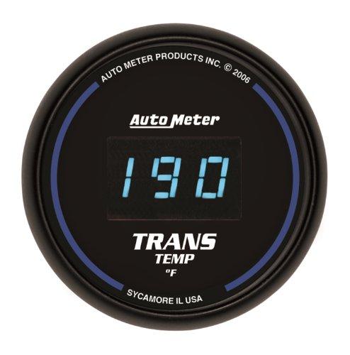 Temperature In Vacuum front-535540