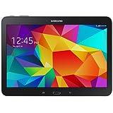 Samsung Galaxy Tab 4 10.1 AT&T GSM Unlocked Wi-Fi 4G LTE 16GB Android Tablet- Black
