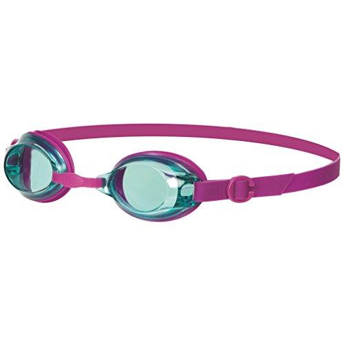 speedo-junior-jet-goggles-purple-blue-one-size