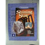 "Shining Star - Workbook - ""A"""