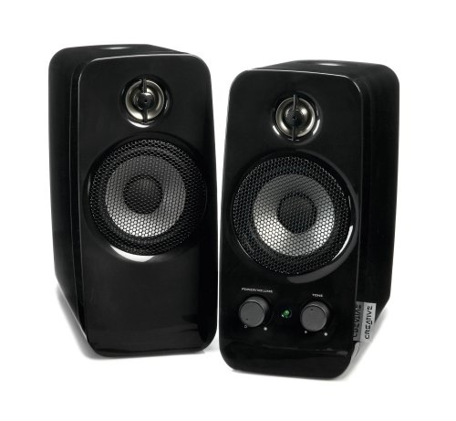 creative-inspire-t10-multimedia-speakers
