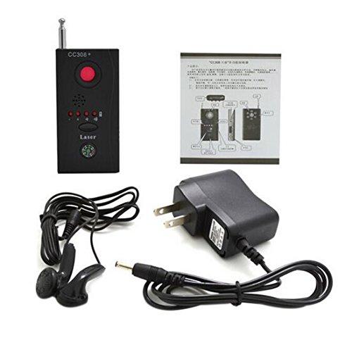 Multifonction-pratique-Anti-photographi-Anti-coute-du-signal-GPS-dtecteur-sans-fil-Scanner