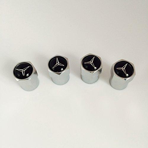 mercedes-benz-chrome-dust-valve-caps
