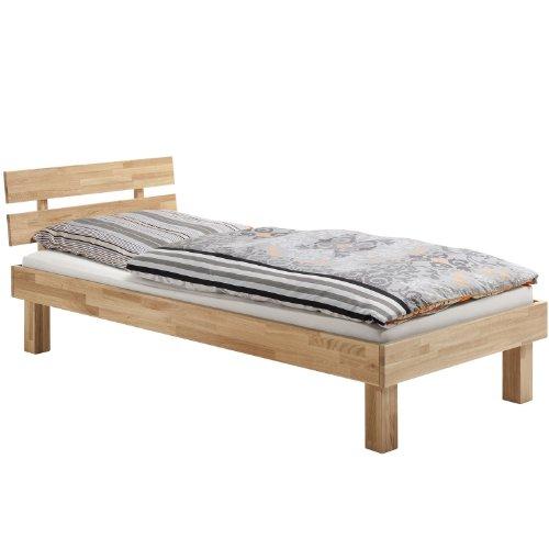 cadres de lit. Black Bedroom Furniture Sets. Home Design Ideas