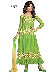 surat saree Bollywood stylish New awesome Fancy APPLE BRASO, RAAMA salvar and Dress Material.