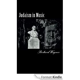 Judaism in Music (English Edition)