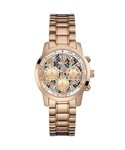 GUESS - Le donne orologi GUESS MINI SUNRISE W0448L5