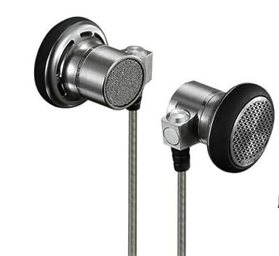 Astrotec LYRA High-Fidelity Hybrid Triple-Driver 2BA+Dynamic earbuds earphone