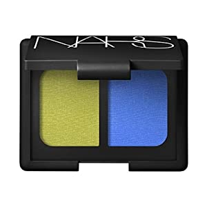 NARS Duo Eyeshadow, Rated R