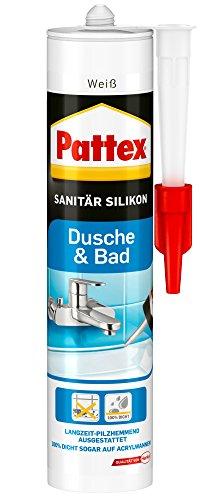 pattex-pfdbw-dusche-und-bad-silikon-weiss