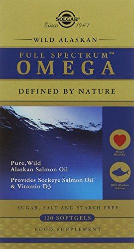 solgar-full-spectrum-wild-alaskan-omega-softgels-pack-of-120