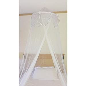 Are You Making These Single Bed Canopy Mistakes Bangdodo