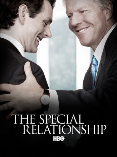 the-special-relationship
