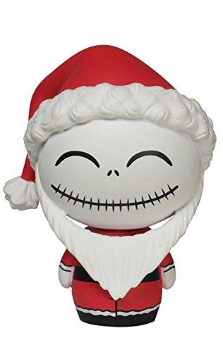 Funko Dorbz: NBC - Santa Jack Action Figure (Santa Jack Funko compare prices)