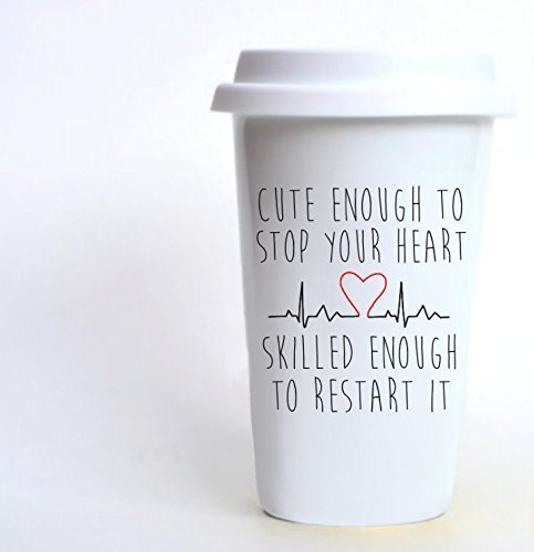 cute-enough-to-stop-your-heart-skilled-enough-to-restart-it-travel-mug