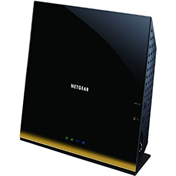 Netgear R6300v2 AC1750 Dual Band Gigabit Smart Wi-Fi Router