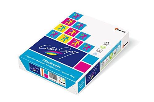 mondi-color-copy-papier-90g-m-din-a3-457x305-500-blatt