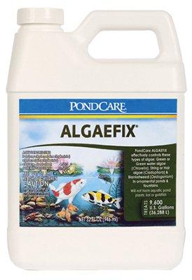 pondcare-algaefix