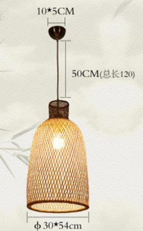lampara-colgante-moderno-the-restaurant-is-a-living-room-light-minimalist-idyllic-bedroom-study-chin