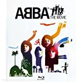 Abba: The Movie (Rmst Rstr Ac3 Dol) [Blu-ray] [Import]