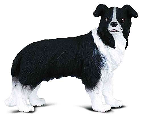 CollectA Border Collie