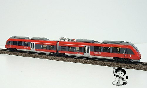 Piko TT 47240