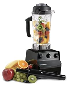 Vitamix Series Blender from Vitamix