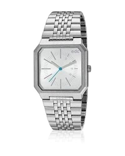 EDC By Esprit Reloj de cuarzo Man EE100561001 37 mm