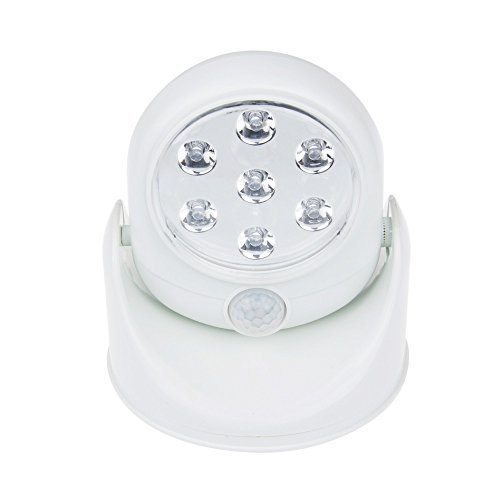generic-led-security-lighting-exterior-interior-light-de-movimiento-body-sensor-pir-night-lamp-rotat