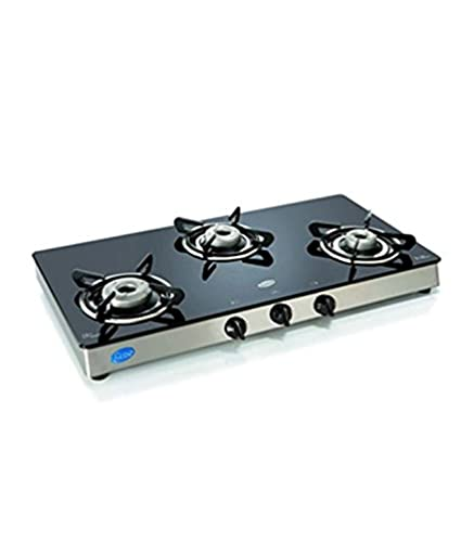 Glen-GL-1038-GT-3-Burner-Gas-Cooktop
