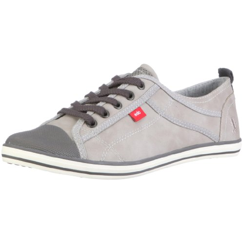 edc by Esprit YUI LACE UP P49509 Damen Sneaker