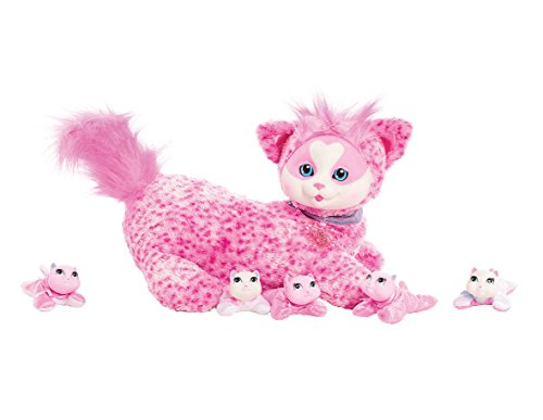 just-play-kitty-surprise-plush-sassy