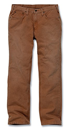 carhartt-100096-weathered-duck-5-pocket-pant-work-trousers