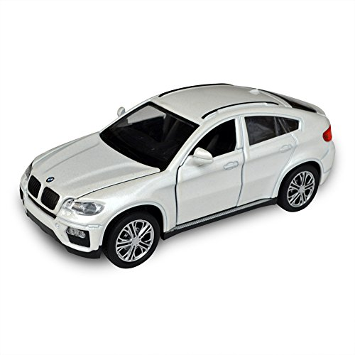 tianmei-bmw-x6-supercar-styling-132-alloy-diecast-car-models-collection-kids-toys-decoration-ornamen