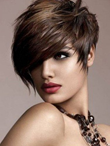 hi-girl-enfriar-corto-boy-cut-dark-brown-pelucas-para-mujeres-wg055