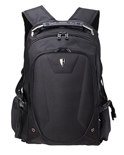 5ba3804bcd 10 Best Laptop Backpacks 2017  Facts You Need to Know
