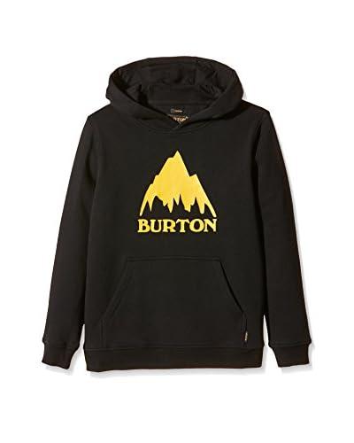 Burton schwarz