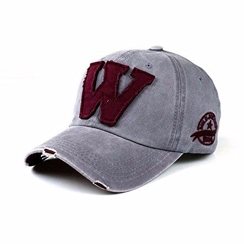 Men Women Snapback Hip-hop Cap Trucker Cap Sport Golf Baseball Hat Adjustable (2xu Sun Visor compare prices)