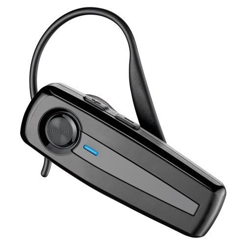 Plantronics Explorer 210 Bluetooth Headset