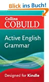 Active English Grammar (Collins Cobuild)