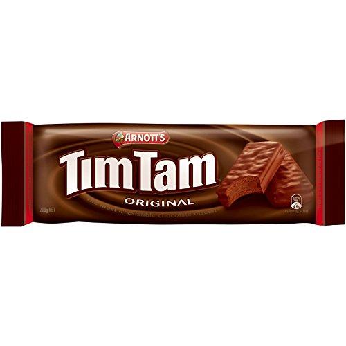 tim-tam-original-schokoladen-biskuit-platzchen-200g-pack-of-6