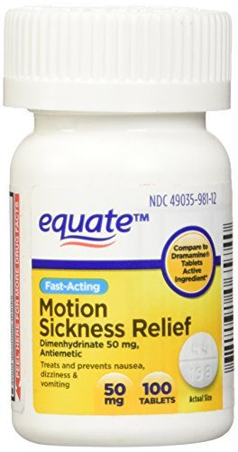 equate-motion-sickness-50-mg-100-tablets-anti-vomiting-nausea-compare-to-dramamine