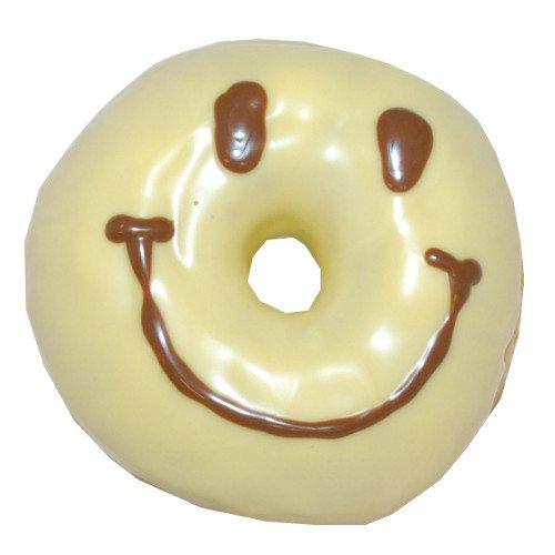 6er-box-frische-donuts-ii-1-2-m-happy-gefuellt