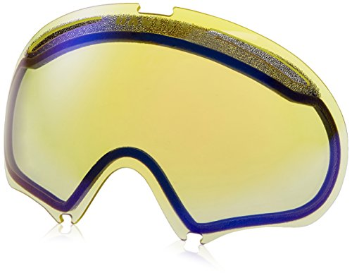 Oakley A Frame Lenses Amazon | Louisiana Bucket Brigade