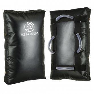 krav-maga-resistente-de-calidad-golpe-almohadilla-tamano-jumbo-suelto-relleno-pre-orden