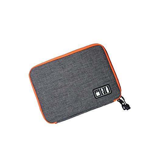 ruifu-design-kabel-travel-organizer-taschen-fur-elektronische-accessoires