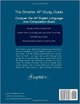 ap english language and composition essays 2012 These 5 tips will help you face the ap english language and composition synthesis essay with confidence, teaching you how to use sources in your argument.
