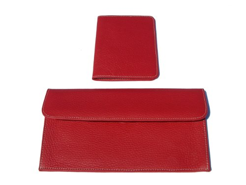 luxury-italian-leather-travel-pouch-passport-cover-red