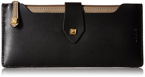 lodis-blair-sandy-multi-pouch-wallet-credit-card-holder-black-taupe-one-size